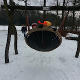 Bevers - In het bos - 20130126_104552.jpg