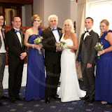 THE WEDDING OF JULIE & PAUL - BBP225.jpg