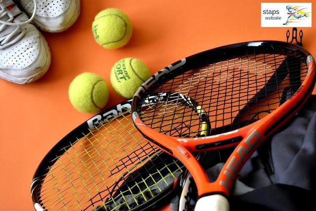 المتطلبات البدنية للاعب التنس tennis