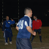 Luiss VS Tivoli RUgby
