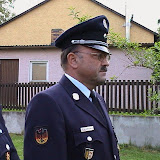 20010519Florianstag - 2001FlorianMesseEderer.JPG