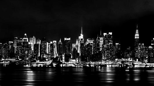 luci_di_new_york-1024x576