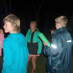 Kamp DVS 2007 (89).JPG