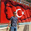 Turgut Erman's profile photo