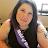 Bobbie Umbreit avatar image