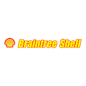 Braintree Square Shell