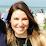 Lauren Lilley's profile photo