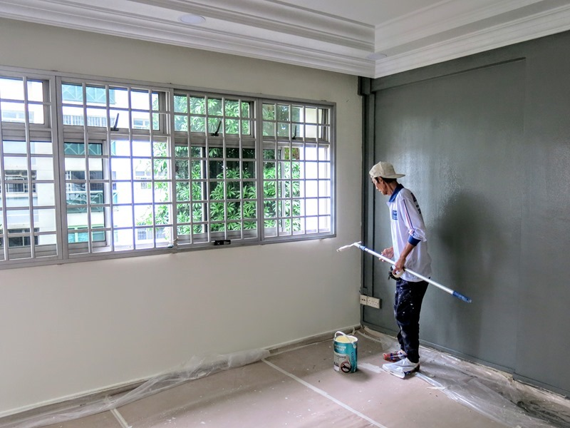 Image result for Interesting points When You Opt For Painting Services!