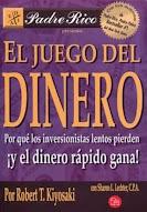 """Hoy 27.08.2017 a las 15:00h. discutiremos el libro """" El juego del dinero""""."""