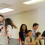 Pack Meeting: April 2014 - IMG_3644.JPG