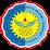 SMKN 1 Bandung Tulungagung's profile photo