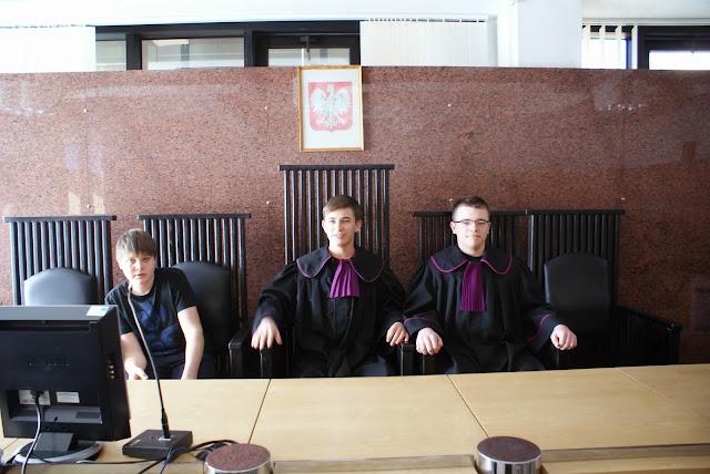 III B w sądzie - DSC07718.JPG