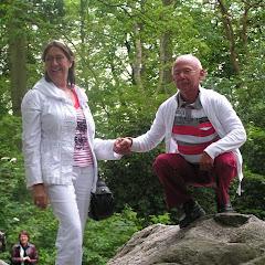 Weekend Drenthe 2009 - 061.JPG
