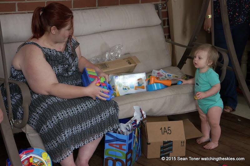 09-13-14 Liams Birthday - IMGP2090.jpg
