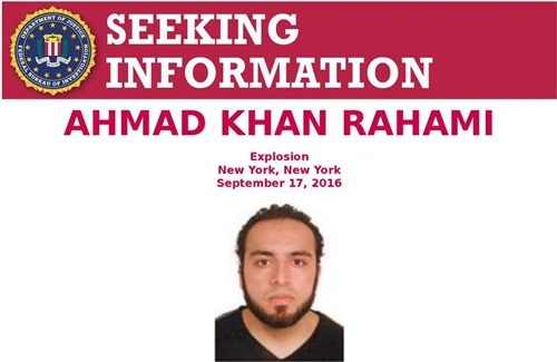ahmed-rahami-wanted-poster1