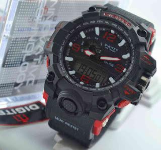 Jual jam tangan Digitec, jam tangan Digitec,Harga  jam tangan Digitec