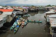 Rio Hondo Zamboanga