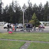2012 Shooting Sports Weekend - DSCF1462.JPG