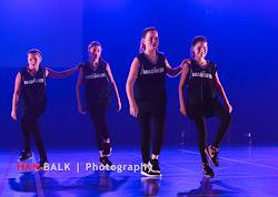 Han Balk Voorster Dansdag 2016-4973-2.jpg