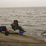 20150315_Fishing_Ostrig_026.jpg