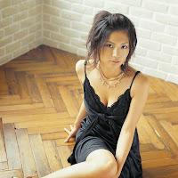 Bomb.TV 2006-09 Misako Yasuda BombTV-ym018.jpg