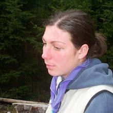 Robinzonovanje, Ilirska Bistrica 2005 - .%2B036.jpg