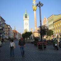 2007.08.14.-15. Straubing