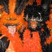 Carnavalsmaandag_2012_009.jpg