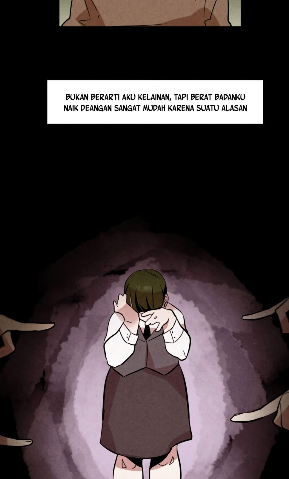 Miracle App Store: Chapter 43 - Page 3
