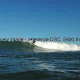 DSC_5920.thumb.jpg