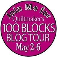 joinforblogtour13_200