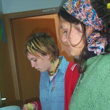 PP žur, Ilirska Bistrica - festa_pp%2B032.jpg