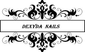 dexyda nails