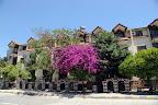 Фото 2 Ilimyra Hotel