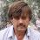 Владимир Холод's profile photo
