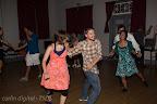TSDS DeeJay Dance-123