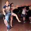 Rock and Roll Dansmarathon, danslessen en dansshows (40).JPG