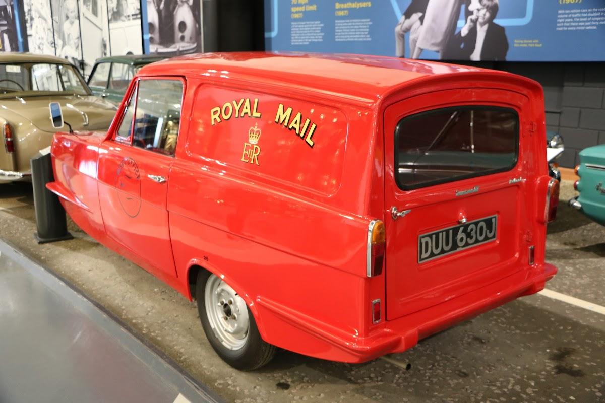 The British Motor Museum 0137.JPG