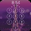 Lock screen APK