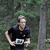 XC-race 2010 - xcrace_2010%2B%2528172%2529.JPG