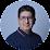 Karwan Doskee's profile photo
