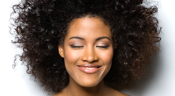 Black Women HairThings You Must Know About It 1