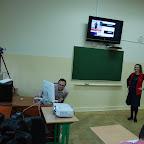 Warsztaty dla nauczycieli (1), blok 4 31-05-2012 - DSC_0240.JPG