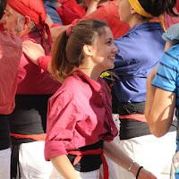 2a Festa Major dels Castellers de Lleida + Pilars Imparables contra la leucèmia de Lleida 18-06-201 - IMG_2269.JPG