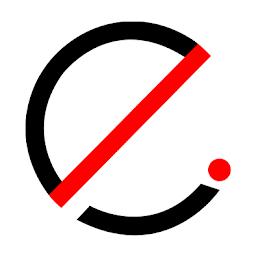 estudio34 logo
