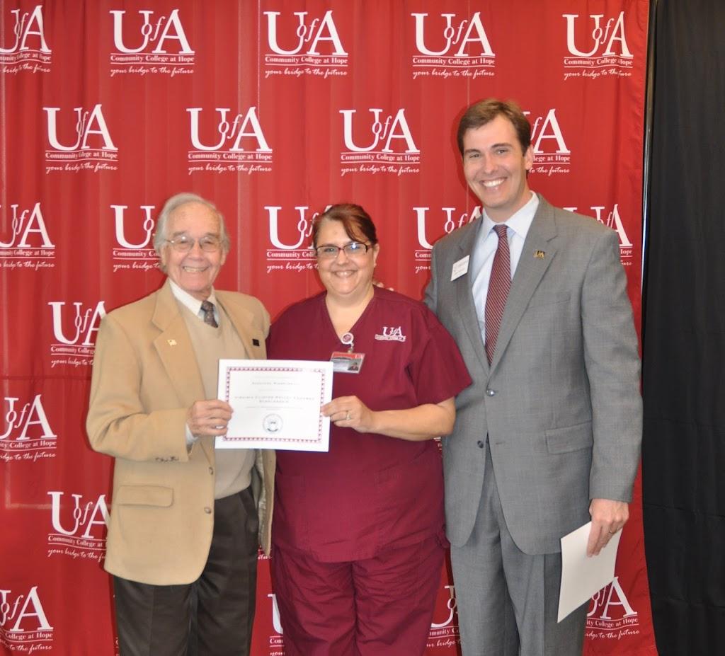 Foundation Scholarship Ceremony Spring 2012 - DSC_0053.JPG