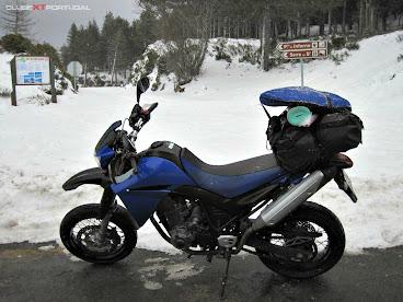 """Viagem ao """"Polo Norte"""" XT660X%2BEskimos%2B2015"""