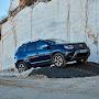 Yeni-Dacia-Duster-2018-11.jpg