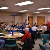 Nov. KC Meeting 11-11-2014
