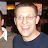 Mike Walsh avatar image